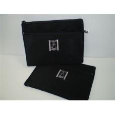 Cosmetic Bag COSB