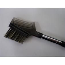 Brush PB Brow/Lash Comb