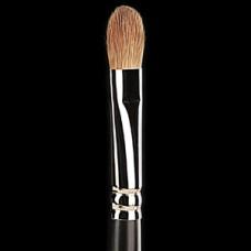 Brush P12  Eyeshadow