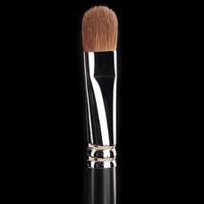 Brush P18  Eyeshadow