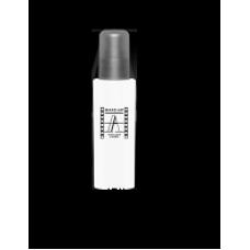 LOTW Waterproof Makeup Remover
