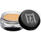 Gel  Concealer Waterproof  (3.5grms)