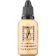 AIR HD Foundation 30ml
