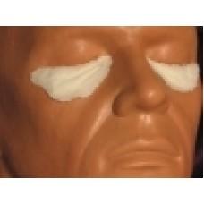 FRW-024 Medium eye bags
