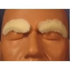 FRW-055 Eyebrow covers